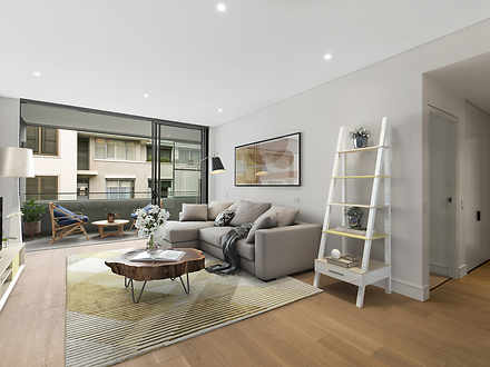 Apartment - 9/3-5 Milray St...