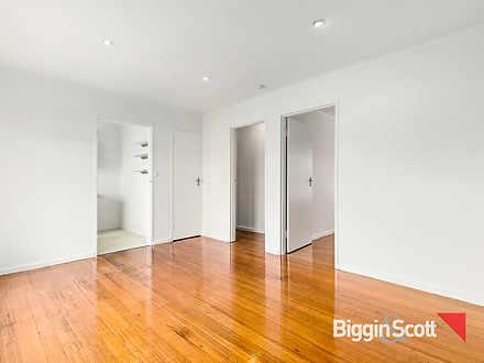 Apartment - 6/57 Caroline S...