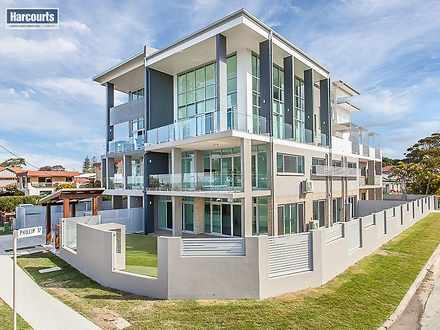 3/133 Flinders Parade, Scarborough 4020, QLD Apartment Photo