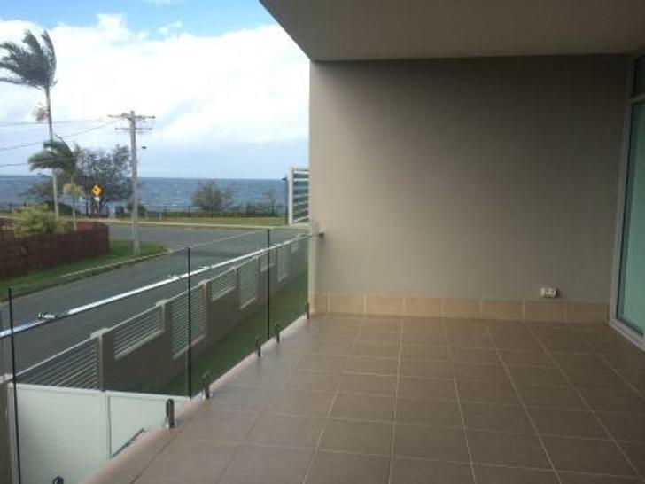 3/133 Flinders Parade, Scarborough 4020, QLD Villa Photo