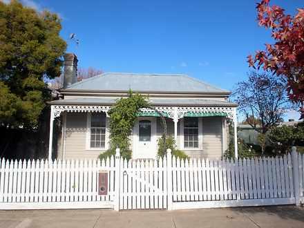 House - 48 Napier Street, M...