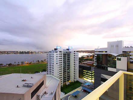 Apartment - 1305/239 Adelai...
