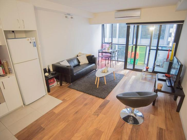 506/18 Russell Place, Melbourne 3000, VIC Apartment Photo