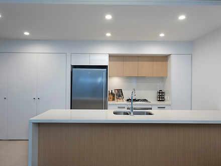 Apartment - 5 Lardelli Driv...