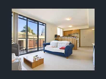 Apartment - 30/1-4 The Cres...