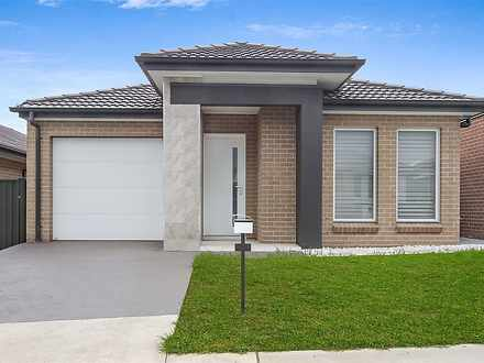 7 Wildflower Crescent, Calderwood 2527, NSW House Photo