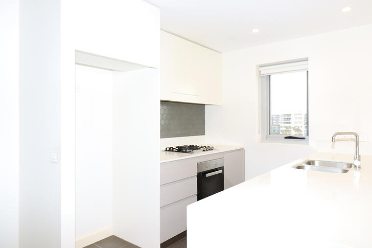607/41 Hill Road, Wentworth Point 2127, NSW Apartment Photo