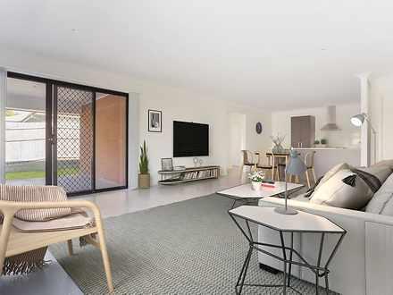 House - 1 Lindsay Lane, Pim...