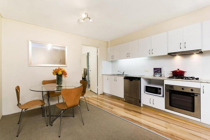 50/20 Fitzgerald Street, Newtown 2042, NSW Apartment Photo