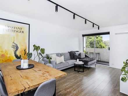 Apartment - 8/11 Nicholson ...