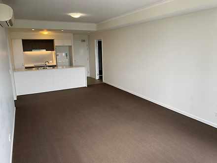 135/64 Glenlyon Street, Gladstone Central 4680, QLD Unit Photo