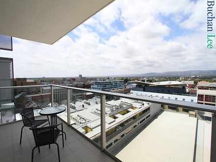 Apartment - 1005/20 Hindmar...