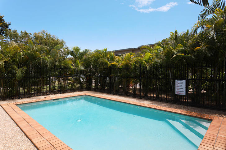 5/6 Canton Court, Manly West 4179, QLD Townhouse Photo