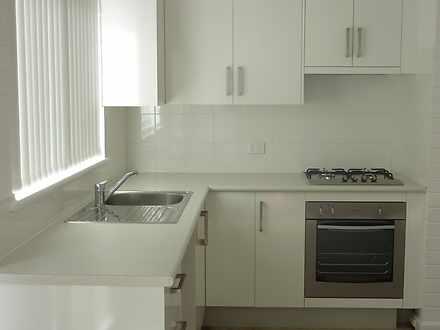 Apartment - 8/940 Albany Hi...