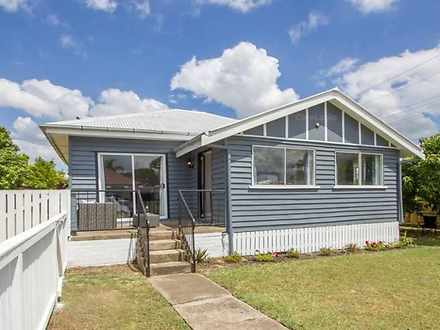 House - 50 Deacon Street, B...
