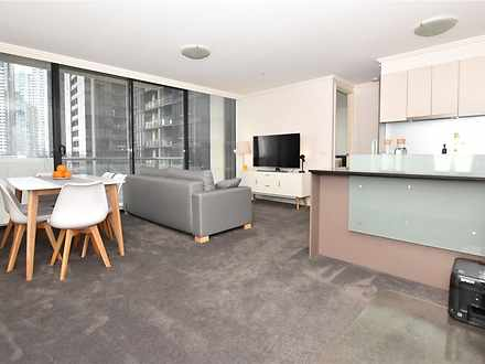 Apartment - 100/88 Kavanagh...