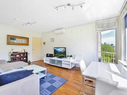 Unit - 12/112 Kurraba Road,...