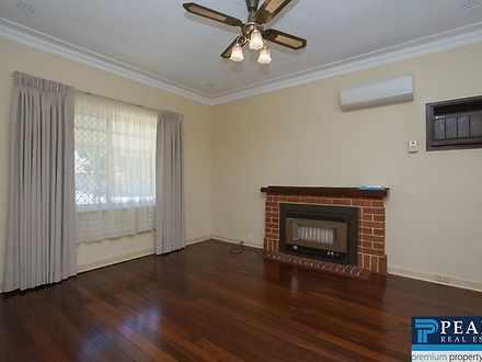 House - 429 Berwick Street,...