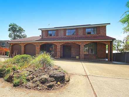 House - 52A Dutton Street, ...
