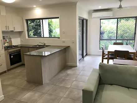 Townhouse - 7/248 Padstow R...