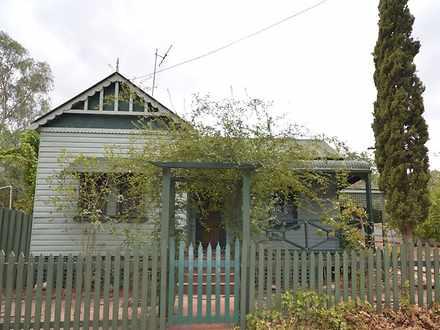 House - 62 Lime Street, Geu...