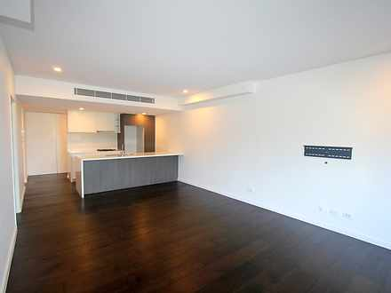 Apartment - 213/2-6 Martin ...