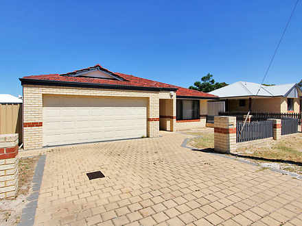 House - 7 Humphry Street, S...