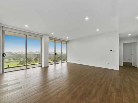 Apartment - B507/86 Centena...