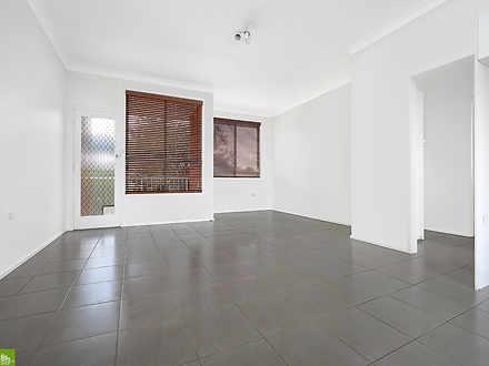 Apartment - 3/3 Zelang Aven...