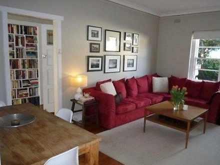 Apartment - 3 Kent  Street,...
