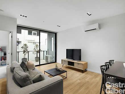 Apartment - 109/28 Auburn G...