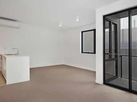 Apartment - 210/267-269 Kin...