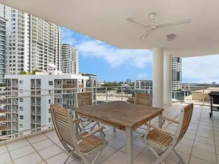 Apartment - 84/5 Cardona Co...
