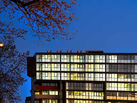 Apartment - 905/45 Ainslie ...