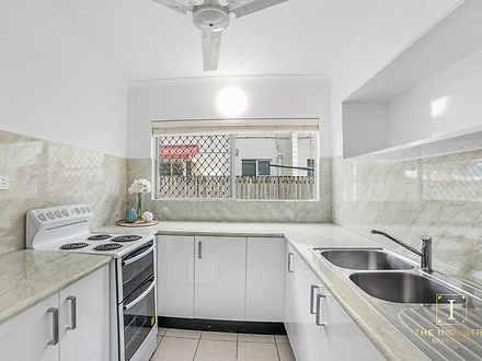Apartment - 2/171 Grafton S...