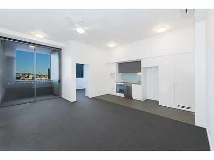 Unit - 607/25 Connor Street...