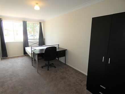 ROOM 6/6 Fiona Place, Armidale 2350, NSW House Photo