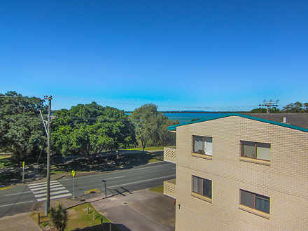 6/47 Esplanade, Golden Beach 4551, QLD Unit Photo
