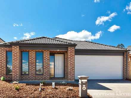 House - 89 Cookes Road, Dor...