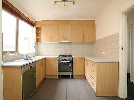 Apartment - 1/1512 Malvern ...