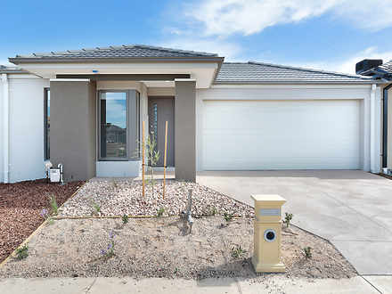 House - 44 Conway Street, T...