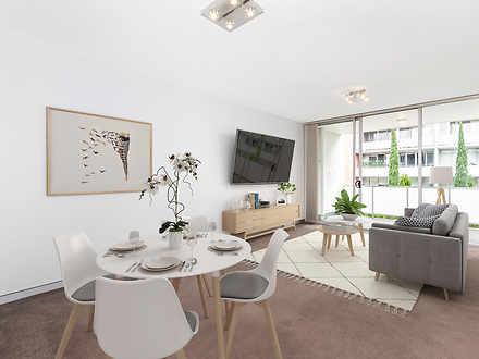 Apartment - 152/747 Botany ...