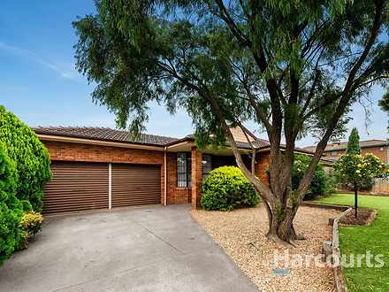 House - 19 Matilda Avenue, ...