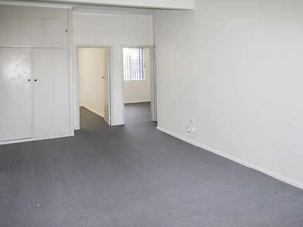Apartment - 27A Sherwood St...