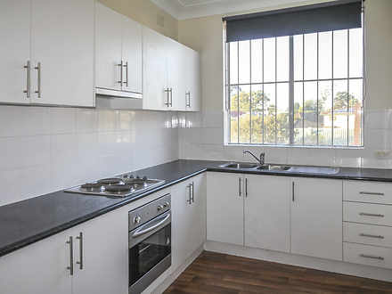 Apartment - 27A Sherwood St...