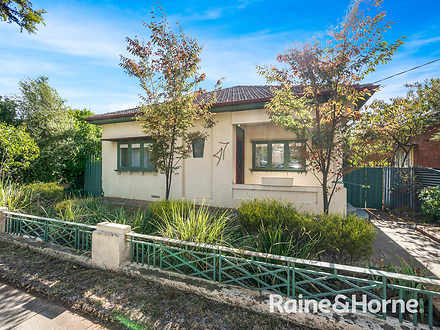 47 Brookong Avenue, Wagga Wagga 2650, NSW House Photo