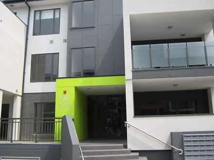 Apartment - B201/60 Autumn ...