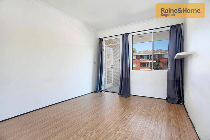 12/15 Green Street, Kogarah 2217, NSW Unit Photo
