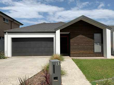 House - 57 Barry Road, Kell...