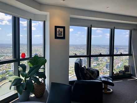 Apartment - 6405/501 Adelai...